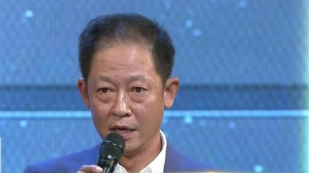 """好事成双,""""白玉兰""""垂青好演员! SMG新娱乐在线 20190607 高清版"""