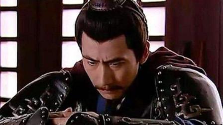 汉朝大将军卫青,为了抗击匈奴,戎马一生