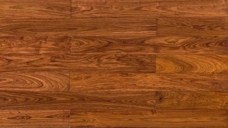 多层实木地板与三层实木地板,分别都有哪些优点?今天算长见识了