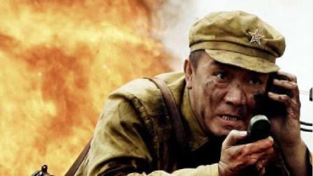 日本人拍最真实抗战剧?八路军在里面是什么形象,网友:比抗战神剧强