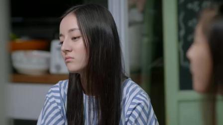 漂亮的李慧珍:妹妹过来找闺蜜玩,迪丽热巴见两人聊得十分开心,还嫉妒起来