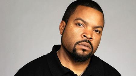 Ice Cube的这些经典歌曲,不要错过