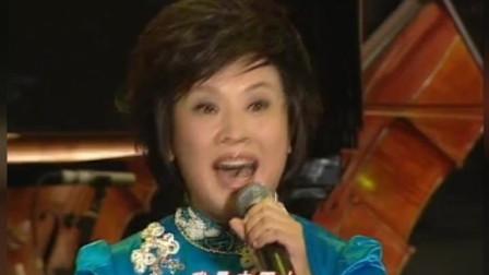 京剧《我是中国人》 演唱:于魁智 李胜素 孟广禄 袁慧琴