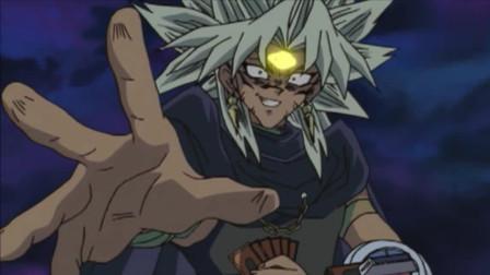 游戏王:对手嫌弃游戏召唤神之卡太慢了,不仅送手牌还教他变快