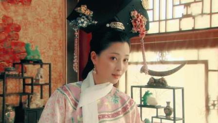 """康熙有个女儿人称""""海蚌公主"""",权倾漠北,雍正都害怕她"""