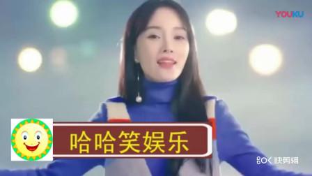 李小璐和pgone同游日本未分手,本尊胜诉打破谣言_标清