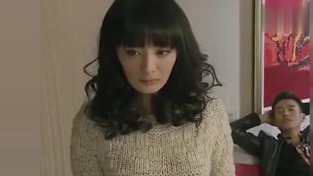 北京爱情故事:富二代把杨紫曦这当民宿,根本不在意她的感受,杨紫曦知道后心碎!