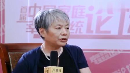 李玫瑾:怎样给孩子报培训班?练特长还是补短板?这个建议很重要!
