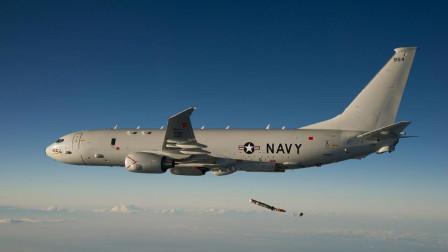 嚣张跋扈!美方战机到处越界,惨遭俄罗斯战机将其逼停。