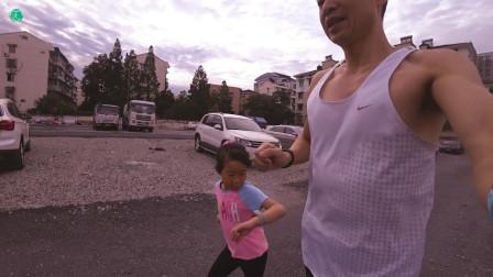 吴栋说跑步:运动改造大脑.