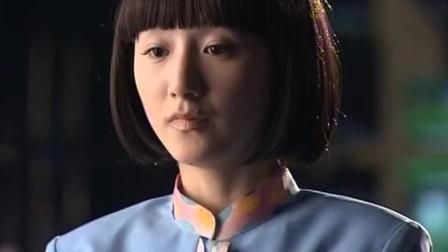 一千滴眼泪:善良女孩误会冯绍峰,不料只是想欣赏舞蹈,挽回女孩
