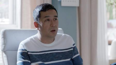 《少年派》浓情开播,张嘉译闫妮解锁中国式高考家庭幕后,这部剧太真实!