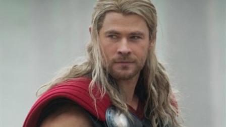 雷神宣布暂退好莱坞,专注陪伴家人,无法确定是否出演《银护3》