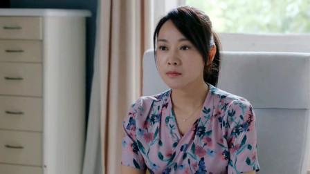 少年派:张嘉译闫妮演夫妻,这样的爸妈可还行?