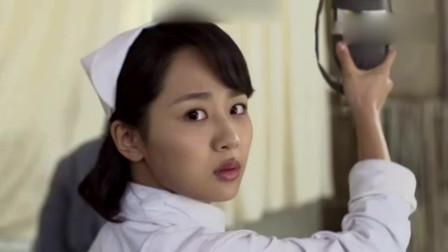 打脸韩剧粉 有颜值有演技有霍建华有杨紫的豆瓣9.1分国产剧