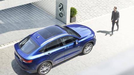 吉利汽车陷入低谷:5月销量同比下滑27%