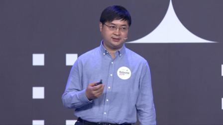 TensorFlow Lite 如何连接世界?