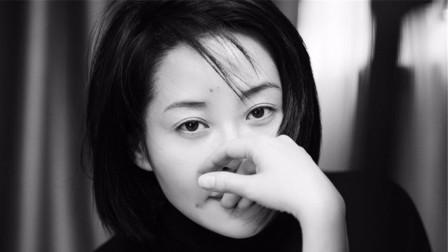 50岁的她少女跑,迷倒外国人,连彭于晏华晨宇都是她绯闻男友