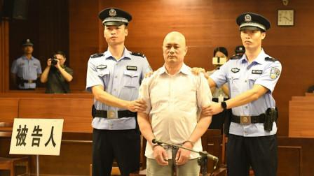 广西一男子醉驾撞人并疯狂拖行致其死亡 一审判决:死刑!