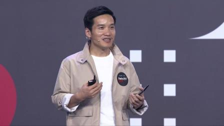 一加刘作虎:「无负担」的产品才能让用户幸福