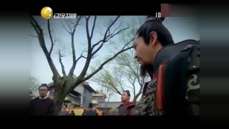 老梁揭秘:有两个姓氏在中国一千年来从不通婚!这是有多大的仇恨