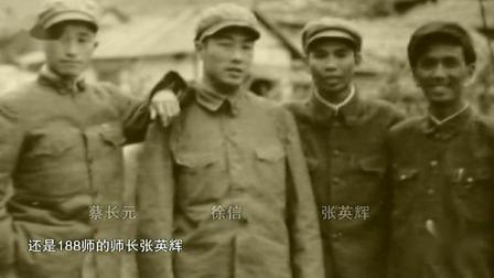 SMG档案 2019 铁原阻击战(六)谈判没有枪杆子做后盾 就是在浪费时间