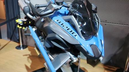 """德国21岁工程师制造""""悬浮摩托"""",没有轮子的概念车,怎么行驶?"""
