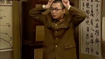 地下交通站:贾队长为了拉肚子的黑藤,把情报都贡献出去了,哈哈真不愧是好走狗