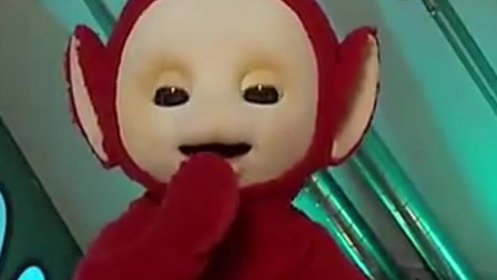 天线宝宝:到处都是宝宝吐司,这下糟糕了,是谁闯的祸?