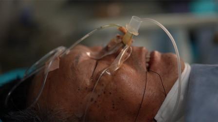 被反噬的人生——槟榔致癌调查(下)