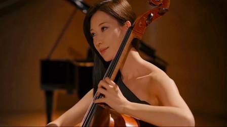 女神林志玲三首经典歌曲,缘分来的太突然,绝非偶然