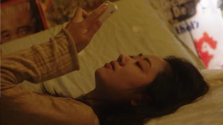 太感人了!女孩和Siri之间发生的那些事,据说只有真正孤独的人才看的懂
