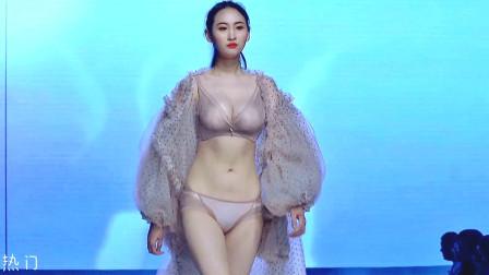 2019MUSSANL内衣新品发布会-时尚-高清完整正版视频在线观看-优酷 - 大轮毂汽车视频