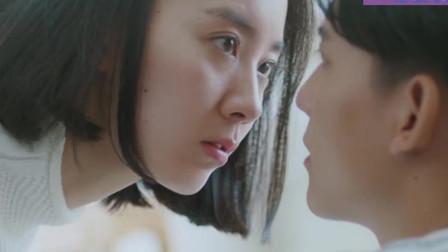 暗恋橘生淮南:开播获好评,男女主完美还原小说,剧本三观却遭质疑