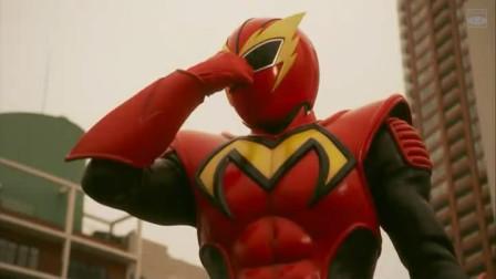 男孩们都梦想成为英雄,但他变成英雄后却后悔了:总能听到不想听到的!