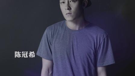 2019西安LHC音乐节 说唱神仙阵容ID