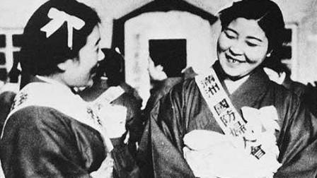 大陆花嫁:日本青年女子看照片选新郎,到了东北才知道现实的残酷!