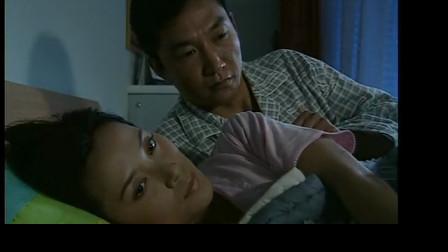 说老公坏话:小娜让老公上床睡就是为了这事,老公有点吃不消啊!