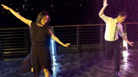 《水舞间》新解读 叶巧琳新歌 上演「水质女生恋爱连续剧」剧场版