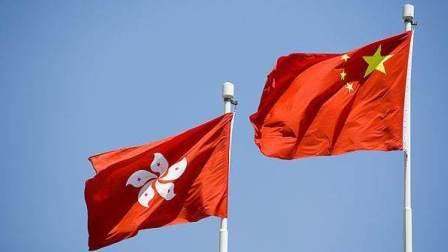 胡锡进:香港这一周究竟在发生什么?