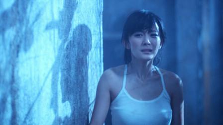 豆瓣3.3,原来杨幂还拍过尺度这么大的电影!