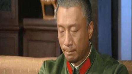 军歌嘹亮:高大山儿子送高粱米得知弟弟牺牲,现场大哭,令人感动!