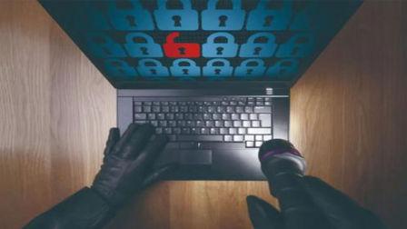 """职业化黑客见过吗? """"网络军队""""成主要战力"""