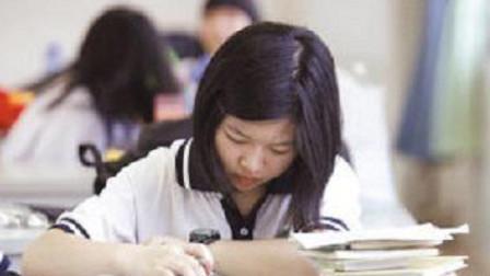 当年以高考满分考进清华的14岁神童,现在过的怎么样了?涨知识了