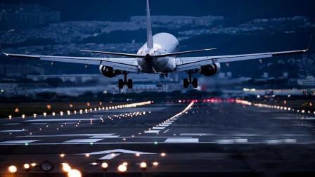 凌晨机票那么便宜,为何有很多人不喜欢坐,乘客:坐一次你就知道