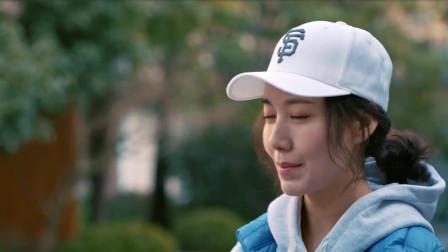 高露饰演过的众多角色中最美的不是林小娘不是薛之荔而是她