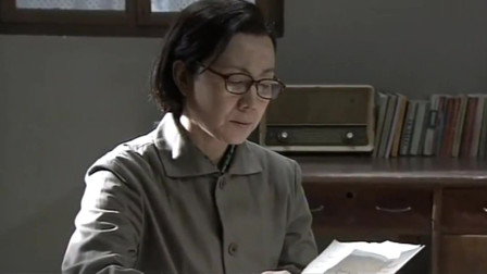 同龄人,李怀林的妈妈接到女孩的信,无可奈何,也没告诉儿子怕影响他