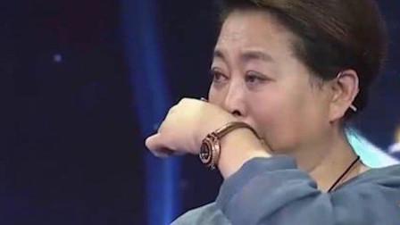 """乡村女教师太性感,村长把她关在家里给自己""""上课"""",倪萍泪崩"""