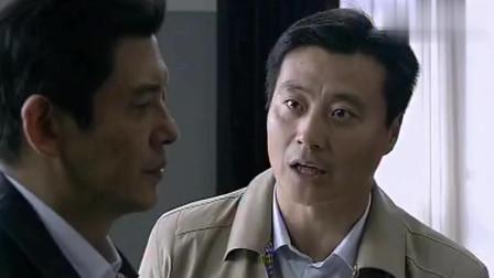同龄人,我刘解放不是吓大的,我是不会违心组建东方集团,让人戳脊梁骨