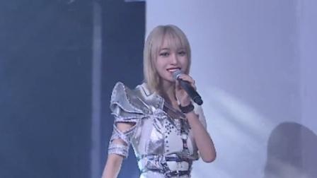 SNH48剧场公演20190613